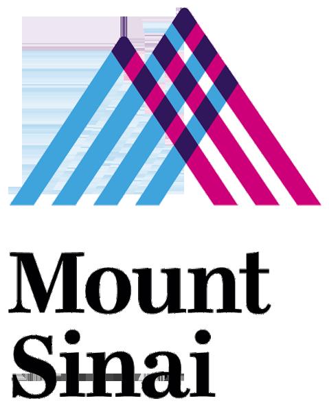MSSM logo